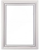 "PICTURE WINDOW R/O  47 7/8"" X 65 1/4"""